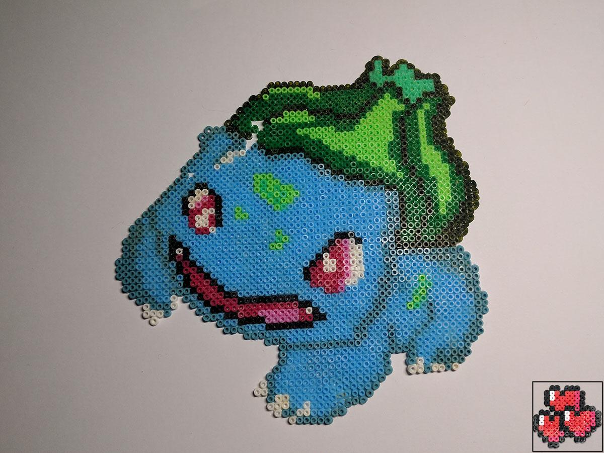 bulbasaur-pokemon-pixelart