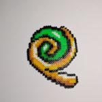 kokiri-emerald-pixel-art-zelda