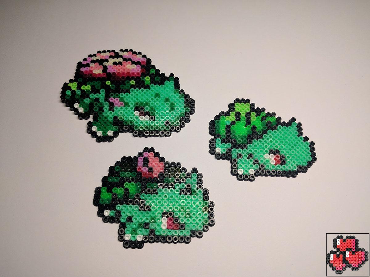 pokemon-pixel-art-bulbasaur-ivysaur-venusaur