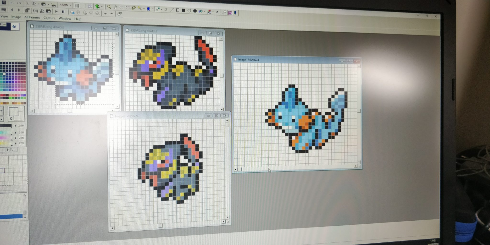 pixel-pixelart-pixelcraft-pixelbeads-perlers-perlerbeads-perlerart-beads-beadspearls-hama-hamabeads-hamasprites-hamacrafts-hamaperler-artkal-artkalbeads-fusebeads-8bit-retrogaming-gaming-perlercrafts-homemade-handmade-sprite-design-tutoriel-pattern-love-live-sunshine