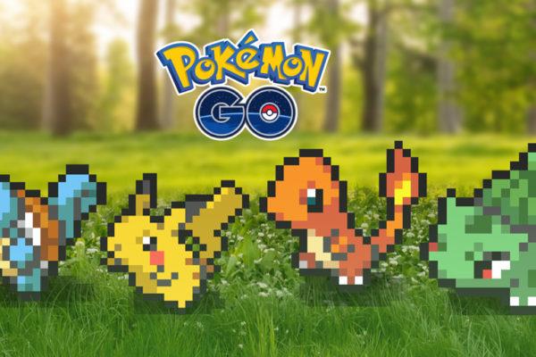 pokémon-go-pixel-art-blague