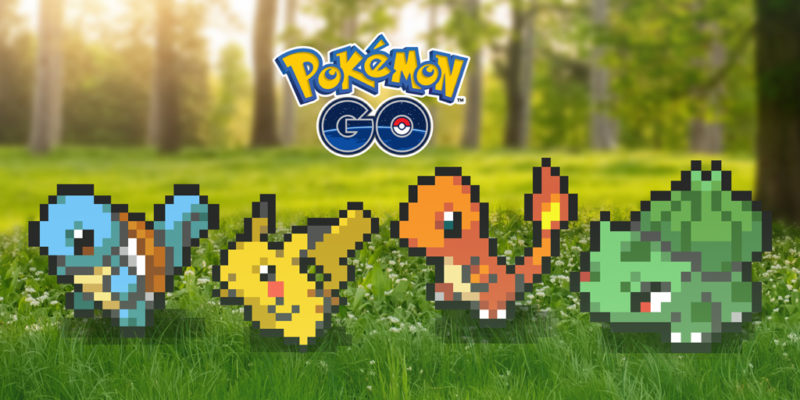 pokémon-go-pixel-art-blague