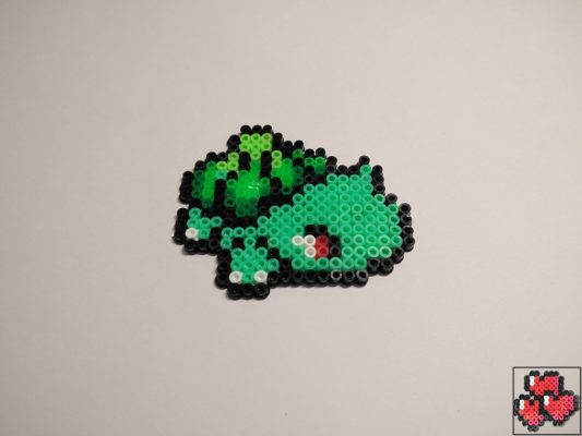 pixel-pixelart-pixelcraft-pixelbeads-perlers-perlerbeads-perlerart-beads-beadspearls-hama-hamabeads-hamasprites-hamacrafts-hamaperler-artkal-artkalbeads-fusebeads-8bit-retrogaming-gaming-perlercrafts-homemade-handmade-sprite-design-bulbizarre-bulbazaure