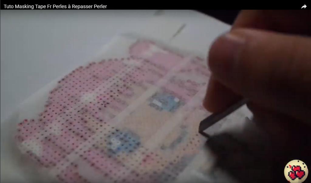 pixel-pixelart-pixelcraft-pixelbeads-perlers-perlerbeads-perlerart-beads-beadspearls-hama-hamabeads-hamasprites-hamacrafts-hamaperler-artkal-artkalbeads-fusebeads-8bit-retrogaming-gaming-perlercrafts-homemade-handmade-sprite-design-tutoriel