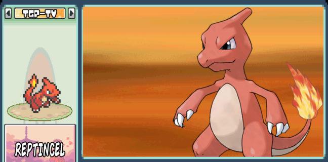 Charmander Pixel Art Pikachu Pokémon Go Charmander Pixel