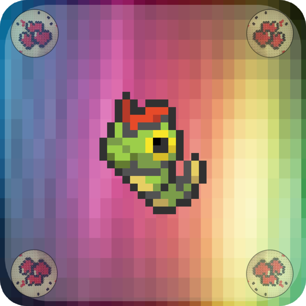 pixel-pixelart-pixelcraft-pixelbeads-perlers-perlerbeads-perlerart-beads-beadspearls-hama-hamabeads-hamasprites-hamacrafts-hamaperler-artkal-artkalbeads-fusebeads-8bit-retrogaming-gaming-perlercrafts-homemade-handmade-sprite-design-tutoriel-pattern-pokemon-fusion-pokemon-chenipan-caterpie