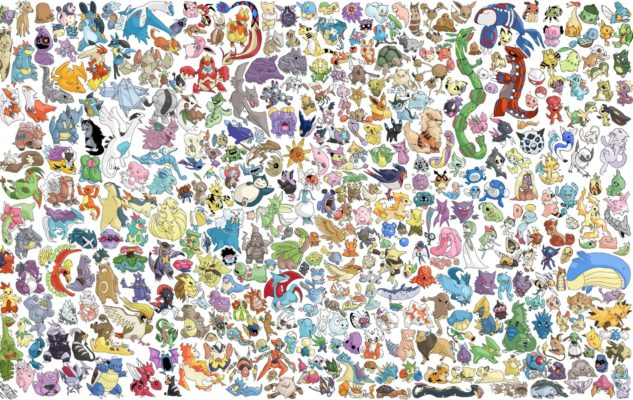 pixel-pixelart-pixelcraft-pixelbeads-perlers-perlerbeads-perlerart-beads-beadspearls-hama-hamabeads-hamasprites-hamacrafts-hamaperler-artkal-artkalbeads-fusebeads-8bit-retrogaming-gaming-perlercrafts-homemade-handmade-sprite-design-tutoriel-pattern-pokemon-fusion-pokemon