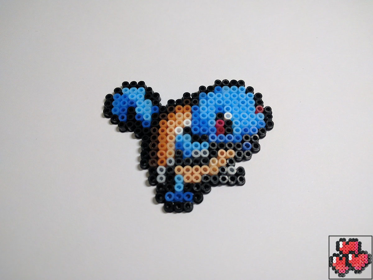 carapuce-squirtle-pixel-pixelart-pixelcraft-pixelbeads-perlers-perlerbeads-perlerart-beads-beadspearls-hama-hamabeads-hamasprites-hamacrafts-hamaperler-artkal-artkalbeads-fusebeads-8bit-retrogaming-gaming-perlercrafts-homemade-handmade-sprite-design-tutoriel-pattern-pokemon-fusion-pokemon-photo