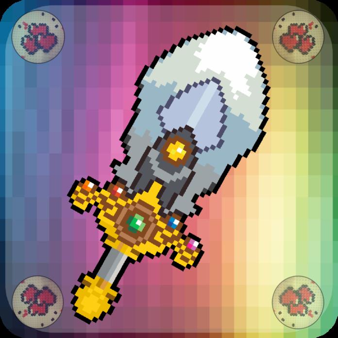 pixel-pixelart-pixelcraft-pixelbeads-perlers-perlerbeads-perlerart-beads-beadspearls-hama-hamabeads-hamasprites-hamacrafts-hamaperler-artkal-artkalbeads-fusebeads-8bit-retrogaming-gaming-perlercrafts-homemade-handmade-sprite-design-tutoriel-pattern-pokemon-fusion-pokemon-infinity-sword