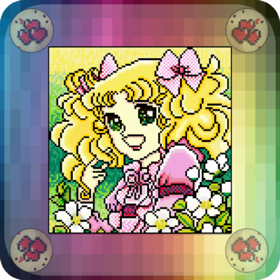 pixel-pixelart-pixelcraft-pixelbeads-perlers-perlerbeads-perlerart-beads-beadspearls-hama-hamabeads-hamasprites-hamacrafts-hamaperler-artkal-artkalbeads-fusebeads-8bit-retrogaming-gaming-perlercrafts-homemade-handmade-sprite-design-tutoriel-pattern-candy-candy-manga