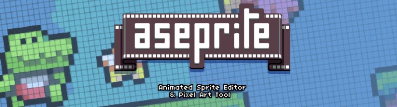 aseprite-pixel-pixelart-pixelcraft-pixelbeads-perlers-perlerbeads-perlerart-beads-beadspearls-hama-hamabeads-hamasprites-hamacrafts-hamaperler-artkal-artkalbeads-fusebeads-8bit-retrogaming-gaming-perlercrafts-homemade-handmade-sprite-design-tutoriel-pattern-great-pearler-aseprite-software