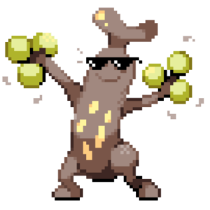 pokemon-pixel-art-simularbre-pixel-pixelart-pixelcraft-pixelbeads-perlers-perlerbeads-perlerart-beads-beadspearls-hama-hamabeads-hamasprites-hamacrafts-hamaperler-artkal-artkalbeads-fusebeads-8bit-retrogaming-gaming-perlercrafts-homemade-handmade-sprite-design-tutoriel