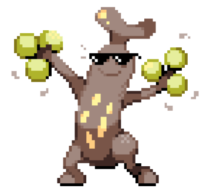 simularbre-pokemon-creation-pixelart-pixelcraft-pixelbeads-perlerbeads-perlerart-hama-hamabeads-hamasprites-artkal-artkalbeads-fusebeads-retro-gaming-sprite-design-tutoriel-pattern